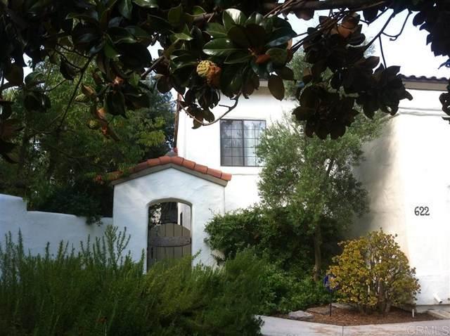 622 Gardenia Glen, Escondido, CA 92025 (#200042409) :: Go Gabby