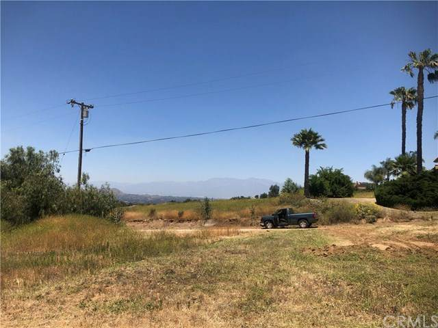 0 Road Runner Ridge (Approx. 12555) - Photo 1