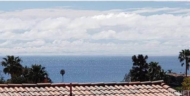 28230 Rey De Copas Lane, Malibu, CA 90265 (#SR20180541) :: The Parsons Team
