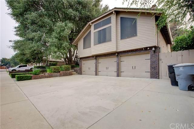 6518 Almondwood Drive, Riverbank, CA 95367 (#MC20174751) :: RE/MAX Masters