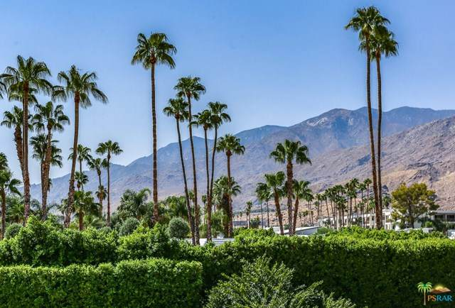2696 S Sierra Madre F18, Palm Springs, CA 92264 (#20626192) :: Arzuman Brothers