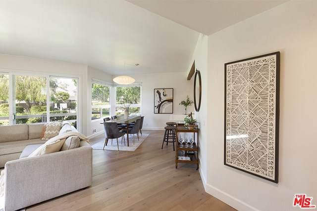 2 Highland, Irvine, CA 92603 (MLS #20626196) :: Desert Area Homes For Sale