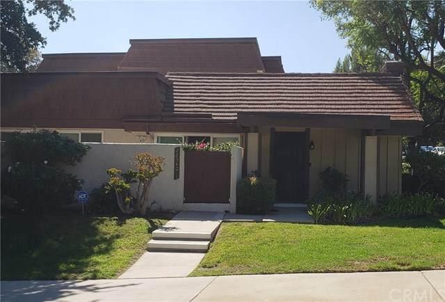 22340 Germain Street #1, Chatsworth, CA 91311 (MLS #PF20180201) :: Desert Area Homes For Sale