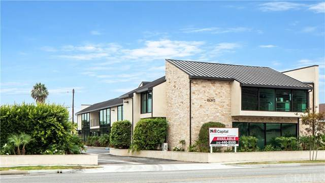 18093 Prairie Avenue, Torrance, CA 90504 (#CV20180963) :: Crudo & Associates