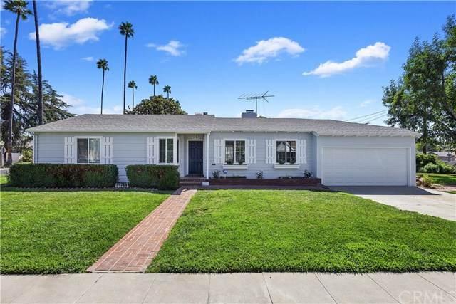 3480 Oakwood Place, Riverside, CA 92506 (#IV20180681) :: American Real Estate List & Sell