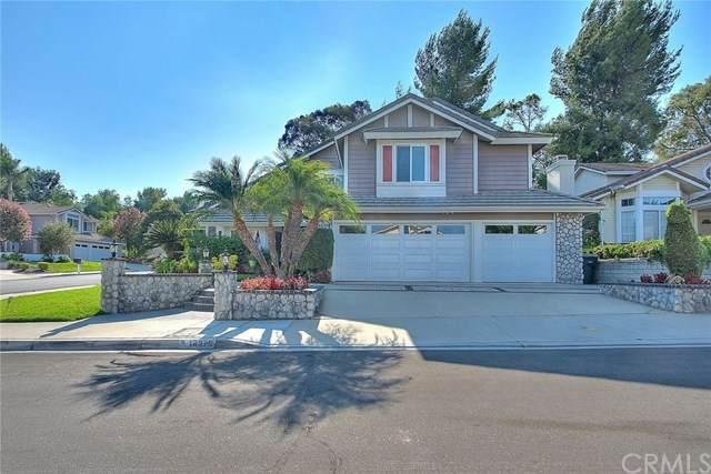 14376 Ashbury Drive, Chino Hills, CA 91709 (#TR20181030) :: Berkshire Hathaway HomeServices California Properties