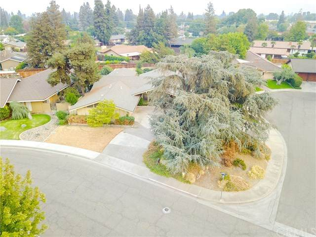 1720 Hammond Drive, Turlock, CA 95382 (#MC20181053) :: RE/MAX Masters