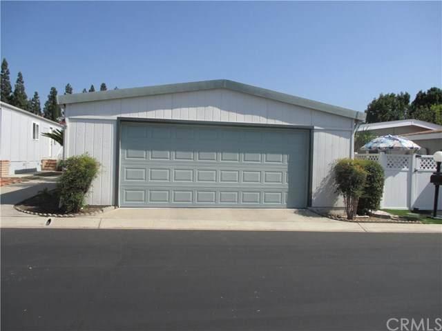 5200 Irvine Boulevard #215, Irvine, CA 92620 (#PW20180570) :: Team Forss Realty Group