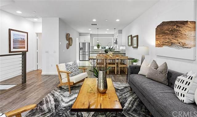 1532 Maxwell Way, Costa Mesa, CA 92627 (MLS #OC20181083) :: Desert Area Homes For Sale