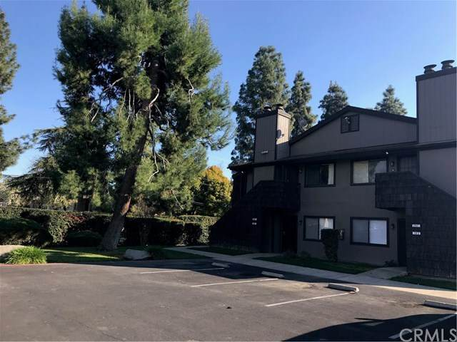 1190 S Winery Avenue #192, Fresno, CA 93727 (#FR20181124) :: Hart Coastal Group