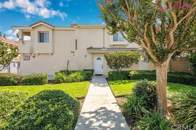9420 Holder Street, Cypress, CA 90630 (#PW20177290) :: Arzuman Brothers