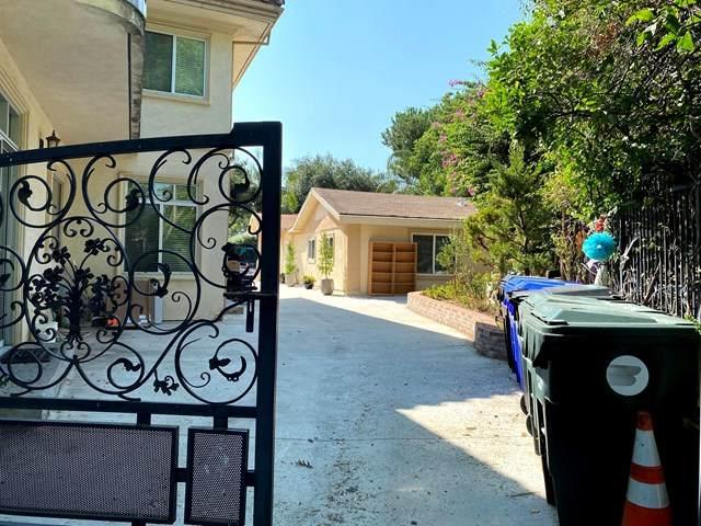 4331 Briggs Avenue - Photo 1
