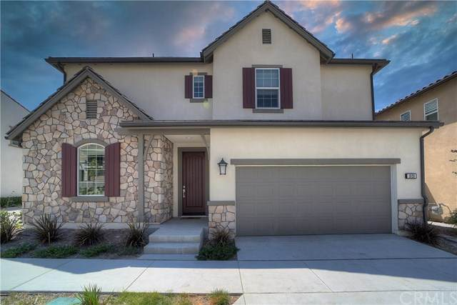 1020 Portola Oaks Drive - Photo 1