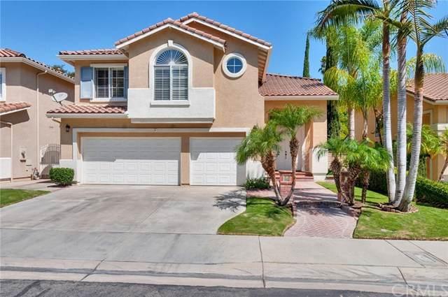 1766 Diamond Valley Lane, Chino Hills, CA 91709 (#IG20178371) :: Berkshire Hathaway HomeServices California Properties