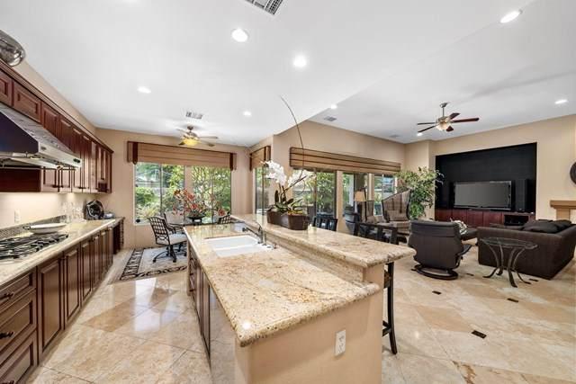 49565 Ali Court, La Quinta, CA 92253 (#219048819DA) :: Hart Coastal Group