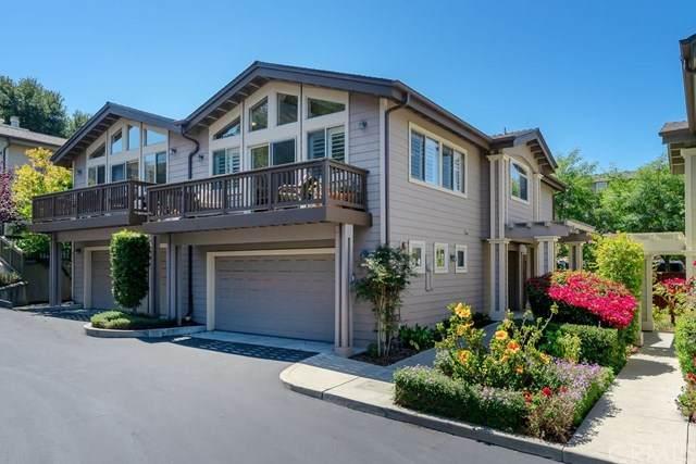 242 Lucas Lane, Avila Beach, CA 93424 (#SP20174260) :: Anderson Real Estate Group