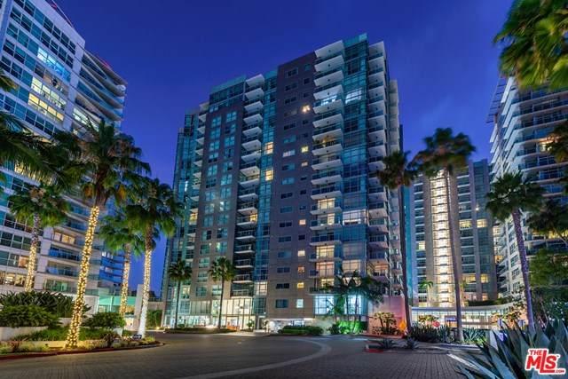 13650 Marina Pointe Drive - Photo 1