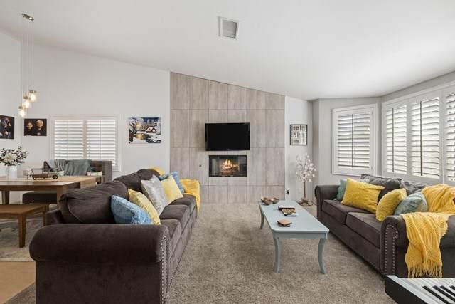 67770 Ontina Road, Cathedral City, CA 92234 (#219048834DA) :: Crudo & Associates