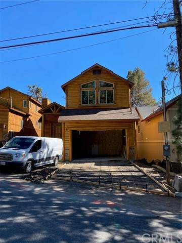 42751 Cougar Road - Photo 1