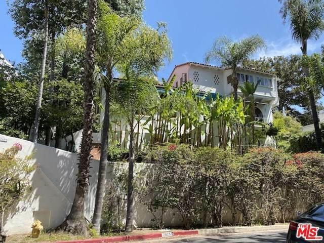 7825 Hillside Avenue - Photo 1