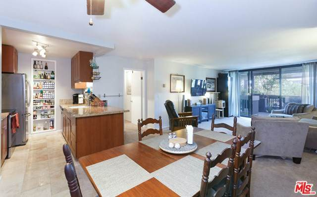 7765 W 91St Street A2117, Playa Del Rey, CA 90293 (#20627114) :: Crudo & Associates