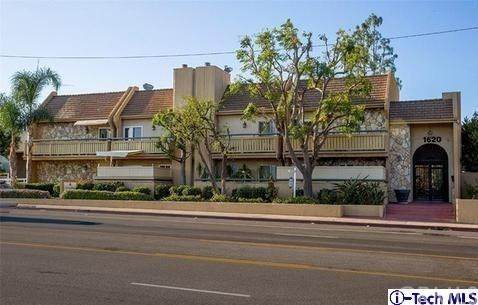 1620 San Fernando Boulevard - Photo 1
