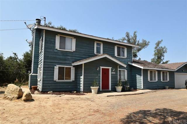 18044 Exposition Dr, Jamul, CA 91935 (#200042613) :: Steele Canyon Realty
