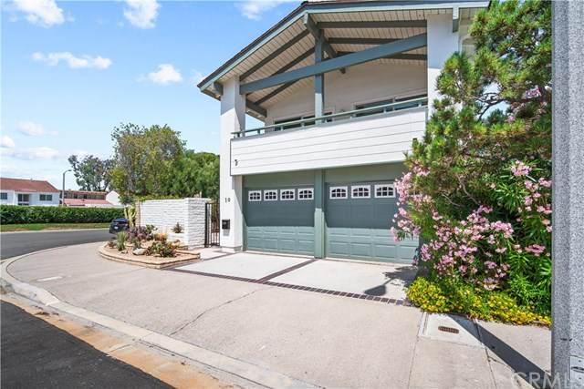 10 Whitewood Way, Irvine, CA 92612 (#OC20181719) :: Compass