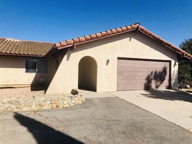 29330 Lilac Rd, Valley Center, CA 92082 (#200042625) :: Veronica Encinas Team