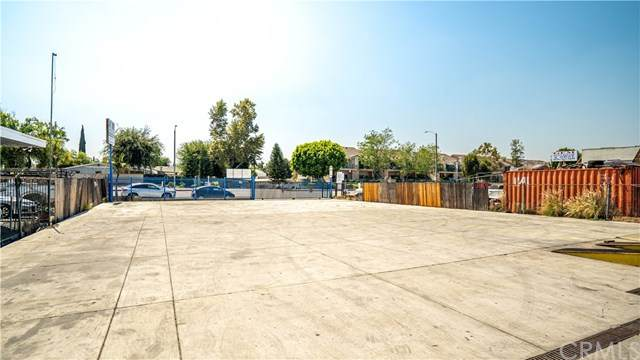 813 San Bernardino Road - Photo 1