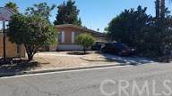1316 N Hazard Avenue, City Terrace, CA 90063 (#CV20173291) :: The Najar Group