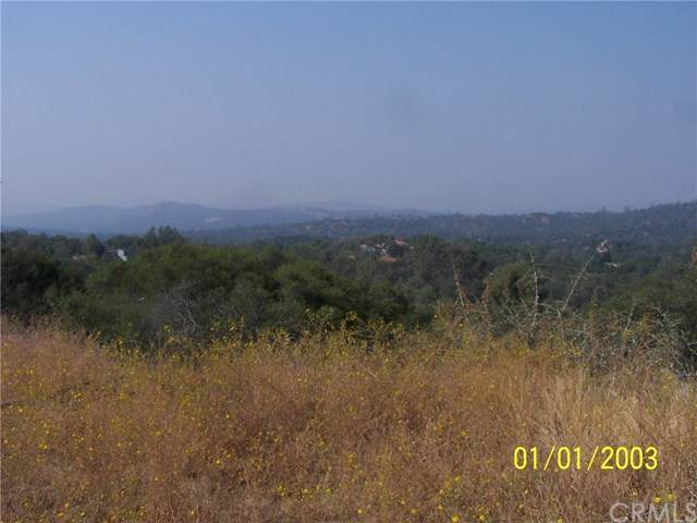 33981 Skyline Ridge Ct - Photo 1