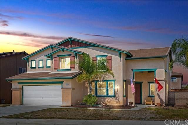 41193 Coolidge Circle, Murrieta, CA 92562 (#IV20182159) :: A|G Amaya Group Real Estate