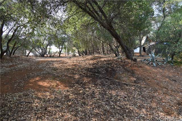 3376 Southlake Court, Kelseyville, CA 95451 (#LC20181872) :: eXp Realty of California Inc.