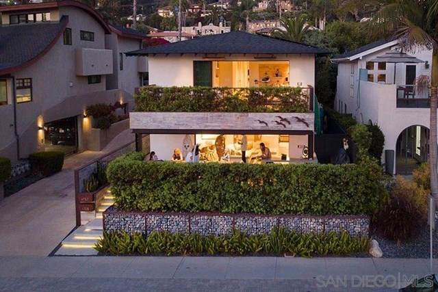 1715 Coast Blvd, Del Mar, CA 92014 (#200042705) :: Go Gabby