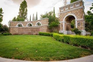 3066 Lina Loop, San Jose, CA 95136 (#ML81808260) :: Crudo & Associates