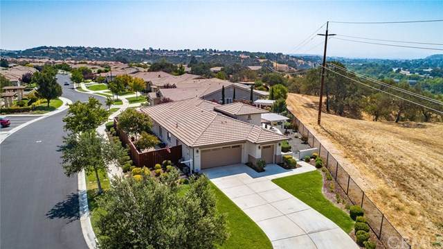 2561 Traditions Loop, Paso Robles, CA 93446 (#NS20182137) :: The Najar Group