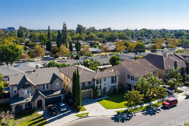 720 W Aster Place, Santa Ana, CA 92706 (#PW20180423) :: Better Living SoCal