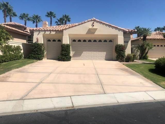 79690 Rancho La Quinta Drive Drive, La Quinta, CA 92253 (#219048882PS) :: Go Gabby