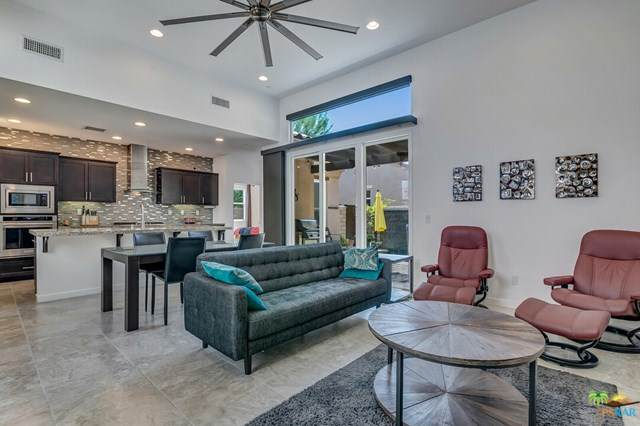 460 Limestone, Palm Springs, CA 92262 (#20627562) :: The Miller Group