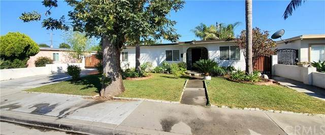 9114 Greenleaf Avenue, Whittier, CA 90602 (#DW20181158) :: The Results Group