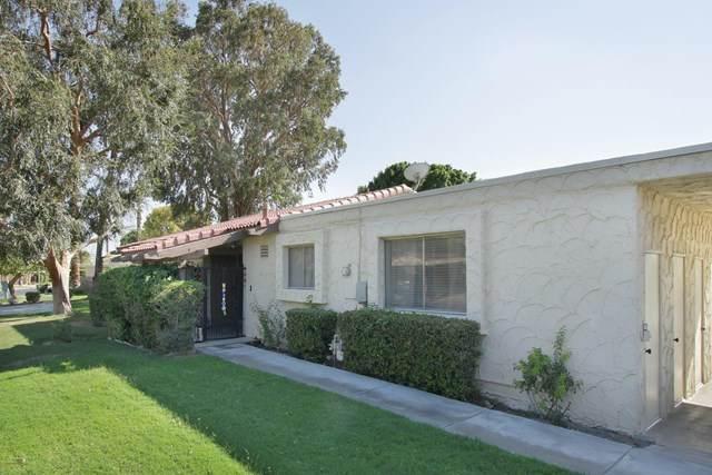 82269 Odlum Drive, Indio, CA 92201 (#219048888DA) :: Blake Cory Home Selling Team