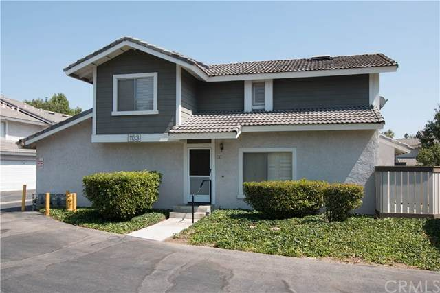 1133 Golden Springs Drive G, Diamond Bar, CA 91765 (#PW20182196) :: RE/MAX Masters