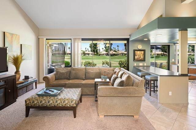 422 S Sierra Madre, Palm Desert, CA 92260 (#219048895DA) :: The Costantino Group | Cal American Homes and Realty