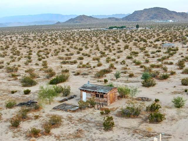 1035 Sahara Terrace - Photo 1