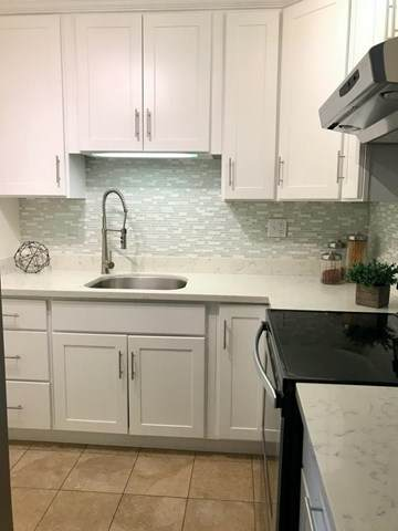 1614 Hudson Street #318, Redwood City, CA 94061 (#ML81808313) :: Crudo & Associates