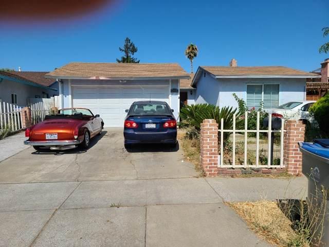 2921 Irwindale Drive - Photo 1