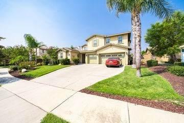 5206 Tahoe Place, Rancho Cucamonga, CA 91739 (#IV20171702) :: Mainstreet Realtors®