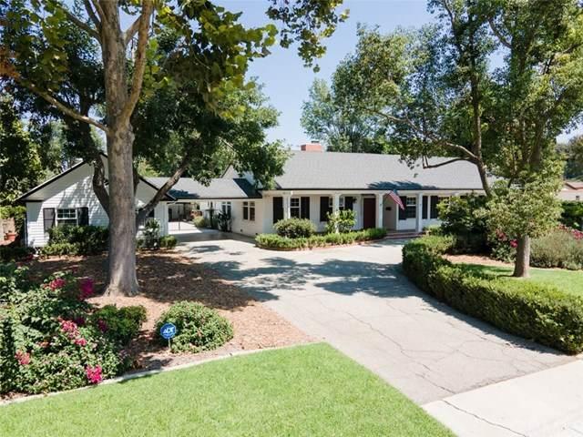 4651 Rubidoux Avenue, Riverside, CA 92506 (#PW20177365) :: American Real Estate List & Sell