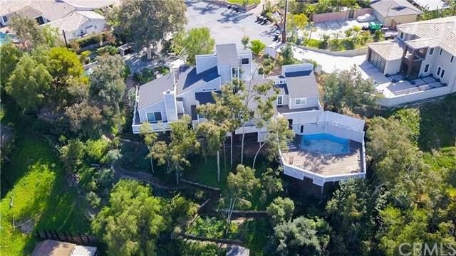 5156 Los Altos Drive - Photo 1